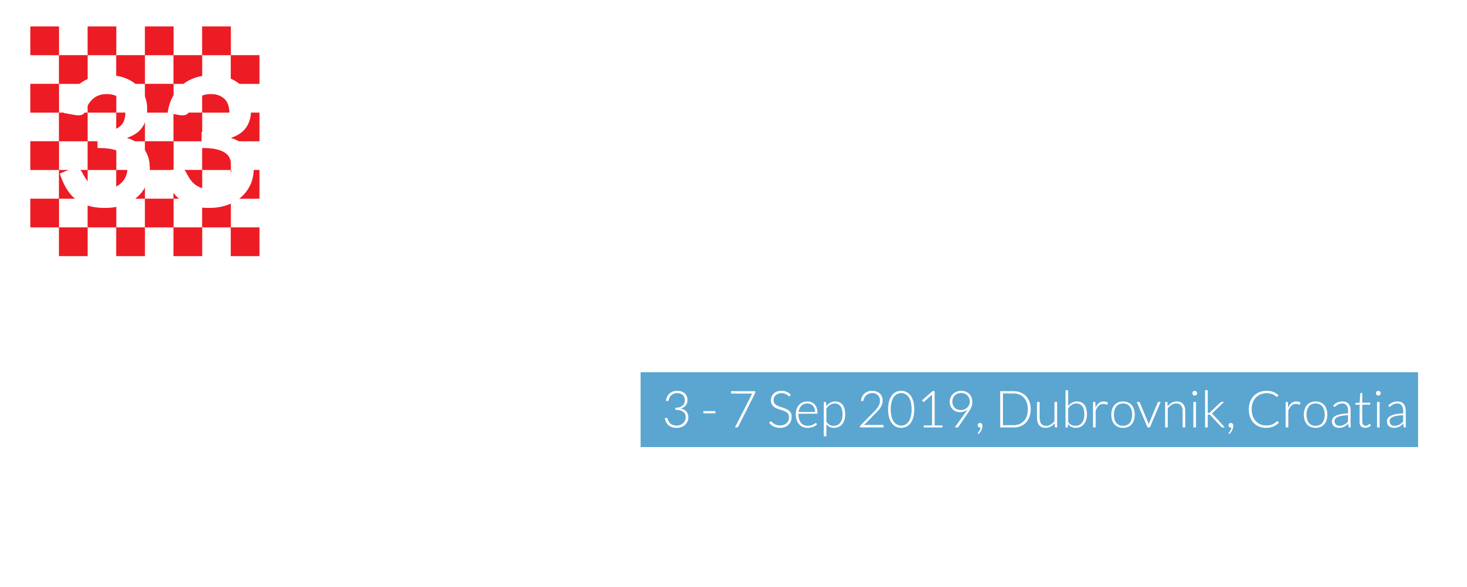 EHPS 2019 | 33rd Annual Conference of the European Health